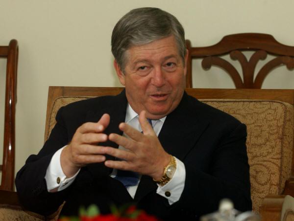 Принц Александар Караджорджевич